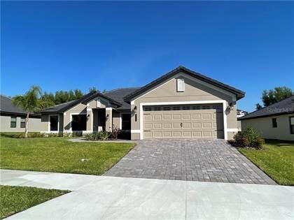 Residential Property for sale in 447 LAKE VISTA DRIVE, Auburndale, FL, 33823