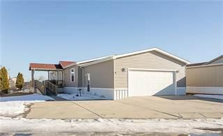 Single Family for sale in 18 Mountainside Drive, Billings, MT, 59102