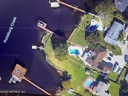 Residential Property for sale in 6200 CREETOWN DR, Jacksonville, FL, 32216