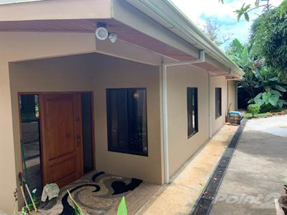 Residential Property for sale in SAN RAMON RECENTLY RENOVATED A TRUE GEM, San Ramon, Alajuela