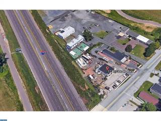 Comm/Ind for sale in 1273 DEKALB PIKE, Blue Bell, PA, 19422
