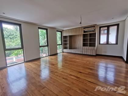 Residential Property for sale in Ayala Alabang Village - 434934416, Muntinlupa City, Metro Manila