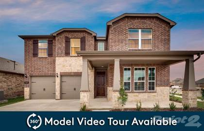 Singlefamily for sale in 1012 Pearl Place, Northlake, TX, 76247