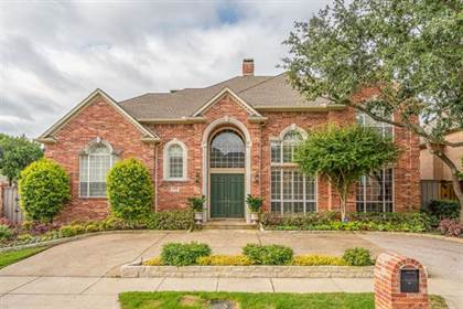 Residential Property for sale in 5128 Scarborough Lane, Dallas, TX, 75287