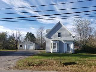 Single Family for sale in 126 Railroad Street, Clinton, ME, 04927