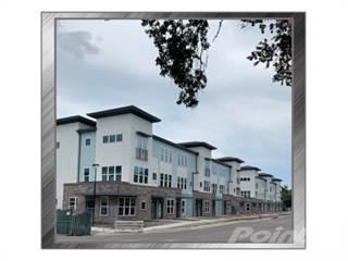 Apartment for rent in Urbon Apartment Homes - Lifestyle Twelve, Orlando, FL, 32803