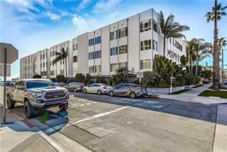 Condo for sale in 1250 E Ocean Boulevard 303, Long Beach, CA, 90802