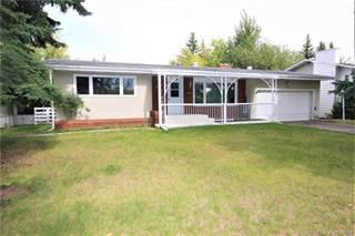 Residential Property for sale in 115 Selkirk Boulevard, Red Deer, Alberta, T4N 0G8