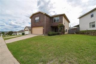 Single Family for sale in 1912 Pez Drive, Grand Prairie, TX, 75051