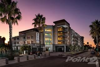 Apartment for rent in SALT, Oceanside, CA, 92054