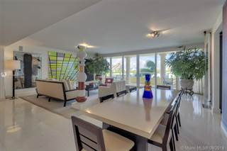 Condo for sale in No address available 406, Key Biscayne, FL, 33149