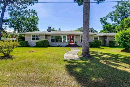 Residential Property for sale in 2901 N 19TH AVE, Pensacola, FL, 32503