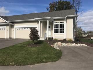 Condo for sale in 932 Kensington NW 109, Walker, MI, 49534