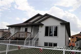 Townhouse for sale in 619 5th AV, Sundre, Alberta