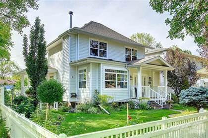 Residential Property for sale in 12802-123a Street, Edmonton, Alberta, t5l0k7