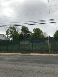 Lots And Land for sale in 2713 Coldspring Road, Far Rockaway, NY, 11691