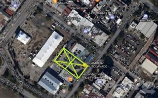 Comm/Ind for rent in Erasmo Castellanos 1857 Zona Rio Tijuana, Tijuana, Baja California