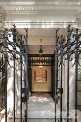 Single Family for sale in 11 East 82nd Street, Manhattan, NY, 10028