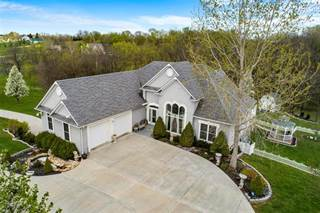 Single Family for sale in 19335 Lane Tree Drive, Platte City, MO, 64079