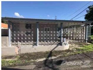 Residential Property for sale in Urb. Luis Llorens Torres, Juana Diaz, PR, 00795