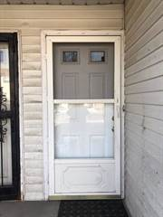 Townhouse for sale in 36 Journeay Street, Staten Island, NY, 10303