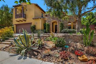 Single Family for sale in 3252 Sitio Tortuga, Carlsbad, CA, 92009