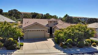 Residential Property for sale in 2104 Petruchio Way, Roseville, CA, 95661