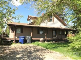 Residential Property for sale in 517 4th AVENUE W, Meadow Lake, Saskatchewan, S9X 1B3