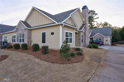 Residential Property for sale in 1487 Orchard Cir, Bogart, GA, 30622