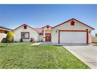 Single Family for sale in 9117 Oleander Avenue, Fontana, CA, 92335