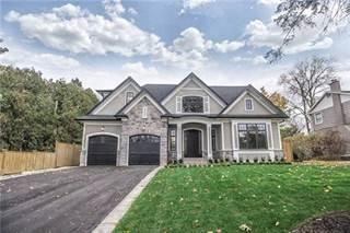 Residential Property for sale in 3245 Mayfair Pl, Burlington, Ontario