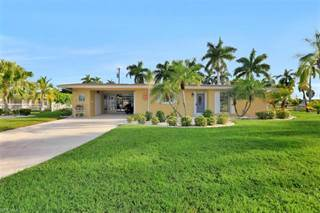 Photo of 11491 Heidi Lee LN, Fort Myers, FL
