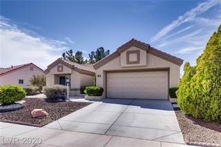 Single Family for sale in 8613 Villa Ridge, Las Vegas, NV, 89134