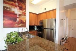 Condo for rent in 3225 Turtle Creek Boulevard 638, Dallas, TX, 75219