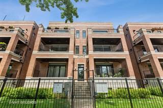 Condo for sale in 2024 W. LeMoyne Street 2E, Chicago, IL, 60622