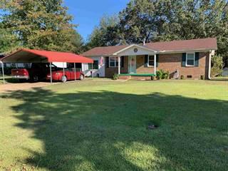 Single Family for sale in 503 Woods, Henderson, TN, 38340