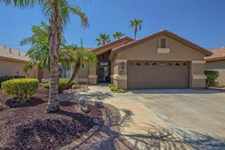 Single Family for sale in 15311 W VERDE Lane, Goodyear, AZ, 85395