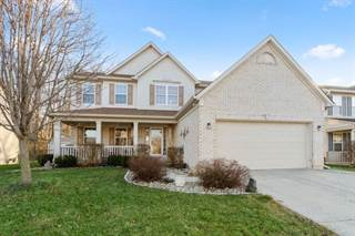 Single Family for sale in 6533 SMITHFIELD Drive, Indianapolis, IN, 46237