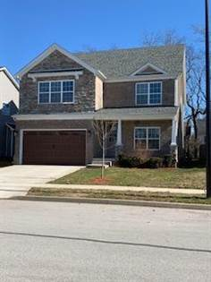 Residential Property for rent in 1168 Autumn Ridge Drive, Lexington, KY, 40509