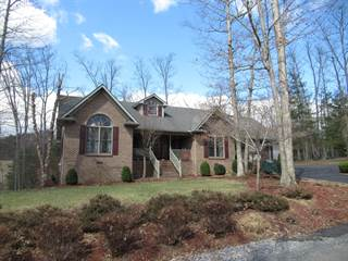 Single Family for sale in 329 Fox Ridge Drive, Caldwell, WV, 24925