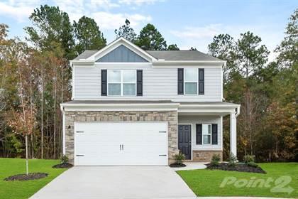 Singlefamily for sale in 724 Fitzroy Drive , Bogart, GA, 30622