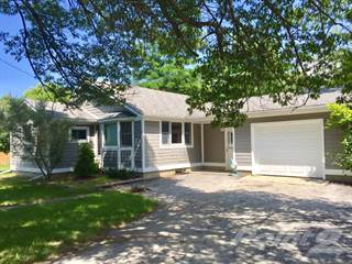 Residential for sale in 3 Hahn Road, Parkdale, MI, 49660