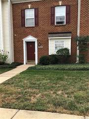 Single Family for sale in No address available, Chester, VA, 23831