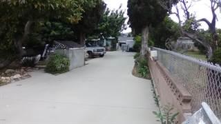 Single Family for sale in 107 Fraser Lane, Ventura, CA, 93001