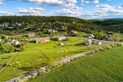 Lots And Land for sale in Lot 32 Scotch Valley Road, Hollidaysburg, PA, 16648