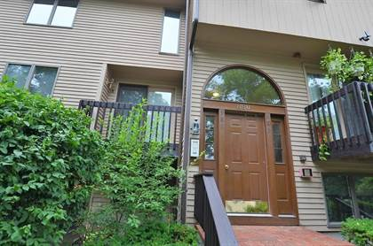 Residential Property for sale in 880 Landry Ave 8, Greater North Attleborough Center, MA, 02760