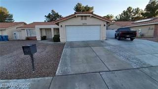 Single Family for sale in 3171 KATIE Avenue, Las Vegas, NV, 89121