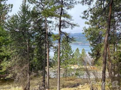 Lots And Land for sale in 9025 Tronson Road, Vernon, British Columbia, V1H 1E2