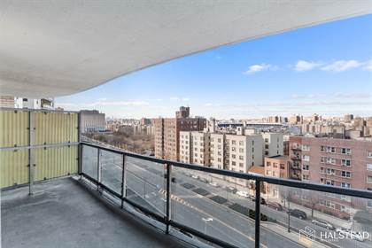Residential Property for sale in 1020 Grand concourse 10F, Bronx, NY, 10451
