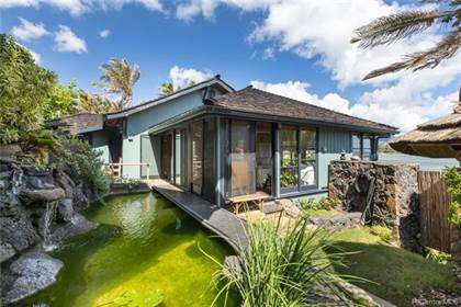 Residential Property for sale in 4074 Puu Eleele Place, Honolulu, HI, 96816